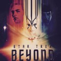 PROPAGANDA: Star Trek Beyond – Social Justice Warriors in Space