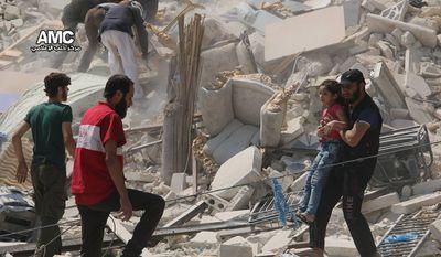 aptopix_mideast_syria-jpeg-3a1cb_c0-0-2000-1165_s400x233