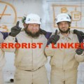 Canada's NDP Supporting White Helmets for Nobel Prize is 'Serious Mistake' ~ Open Letter Written by John Ryan, Ph.D