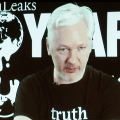 October Tease: Wikileaks False Start Leaves Trump Supporters Sleepless and Exasperated