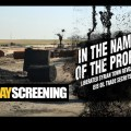 SUNDAY SCREENING: In the Name of the Profit (2016)