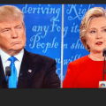 US Presidential Debates Much More Corrupt Than You Might Think