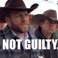 Ammon and Ryan Bundy Found 'Not Guilty' in Oregon Federal Case, Gov. Kate Brown Upset by Jury Decision
