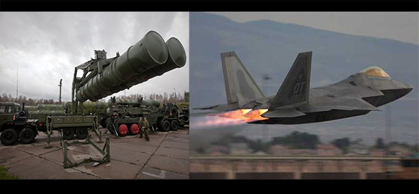 2-s400-f-22-stealth