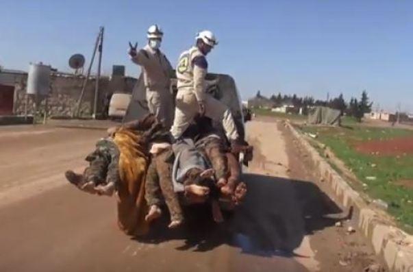 white-helmets-terrorist-ngo-5-cartingoffbodies