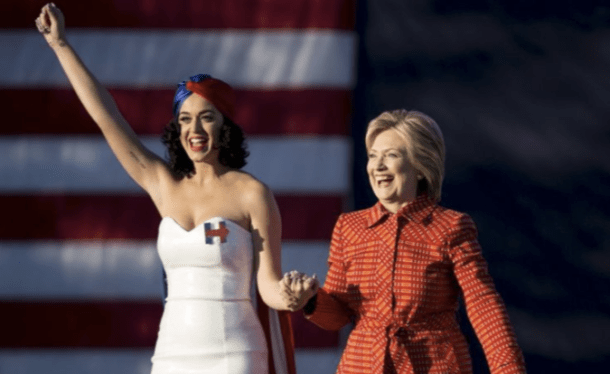 hillary-katie-perry