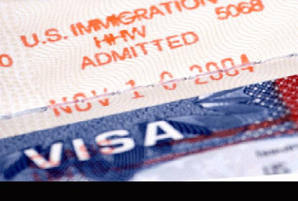 1-us_visa