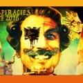 YEAR IN REVIEW: 2016 Top Ten Conspiracies