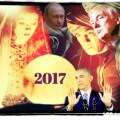 THE BIG SHUFFLE: 2017 Predictions and Trends from 21WIRE