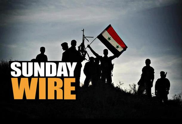 1 Syrian_Arab_Army copy