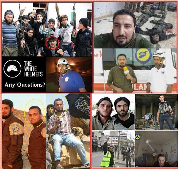 1 White Helmets Terrorists copy