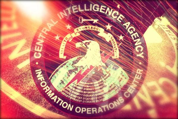 CIA-VAULT7-21WIRE-SLIDER-SH-3