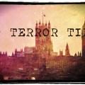 NEW TWIST: MI5 Known Wolf Attacker Khalid Masood 'No Extremist Tendencies' & No Link to Terror