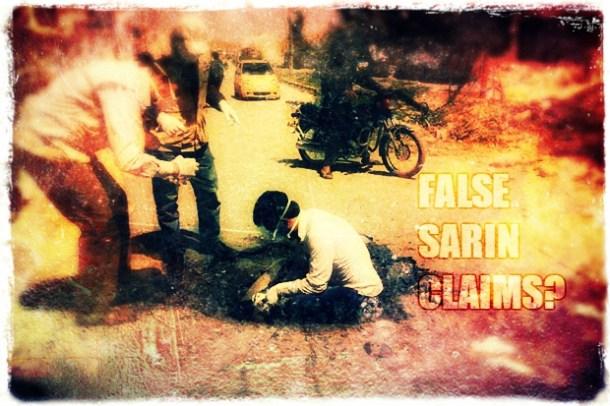 FALSE-CLAIMS-SYRIA-21WIRE-SLIDER-SH-5