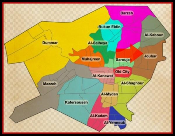 Jobar map2