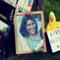IRAN: One Year On – The Case Of Nazanin Zaghari-Ratcliffe