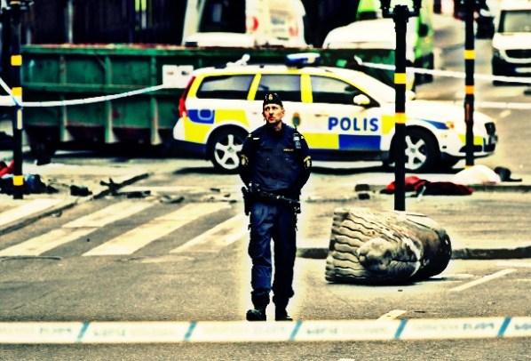 sweden attack 2