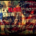 THE JACK BLOOD SHOW: 'From May Day Riots to Globalism' with 21WIRE guest Shawn Helton