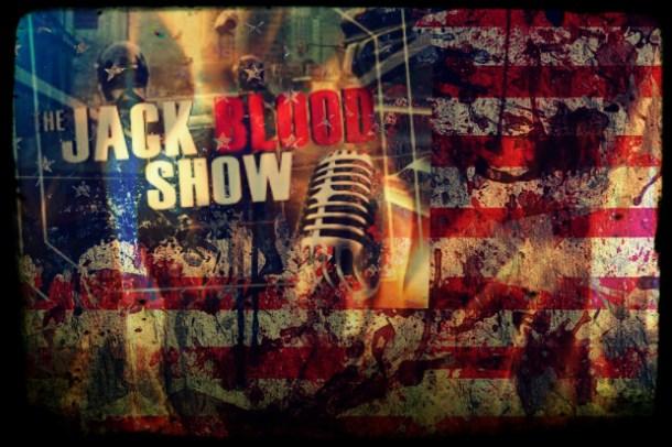 JACK-BLOOD-SHOW-21WIRE-SLIDER