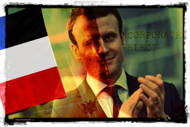 MACRON-ELECTION-CORPORATE-ELECT-21WIRE-SLIDER-SH