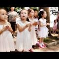 NORTH KOREA: 'Trump's War' will be Another Mass Murder of Innocent Civilians