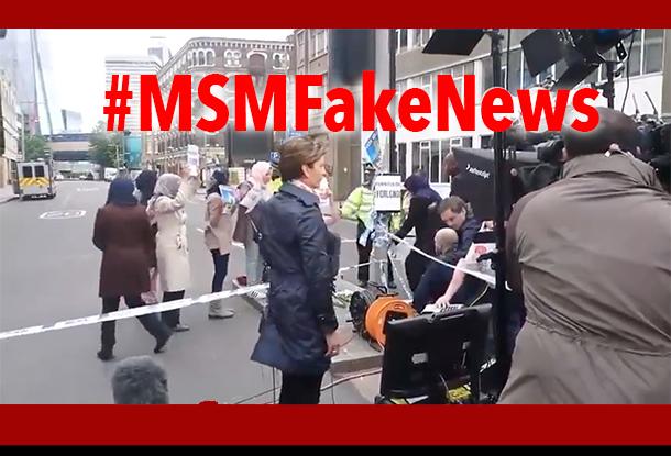 1 CNN Fake News