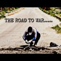 SYRIA: 'Chemical Weapon' Media Hysteria Obstructs Critical Thinking