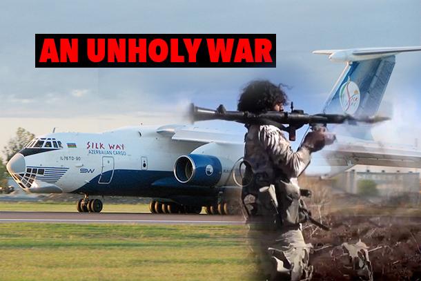 1 silk-way-ISIS copy