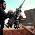 Have the US, Trump Really Abandoned 'Regime Change' in Syria?
