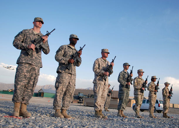 US-forces-Bagram