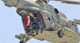 Damascus: Syrian Army Poised to Retake Last Al-Qaeda Held District