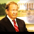 Buchanan on Trump: After the Coup, What Then?