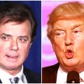 Confirmed: FBI Raids Home of Former Trump Manager Paul Manafort