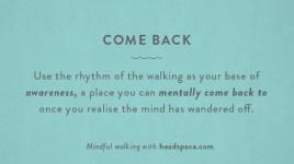 mindfulwalk5