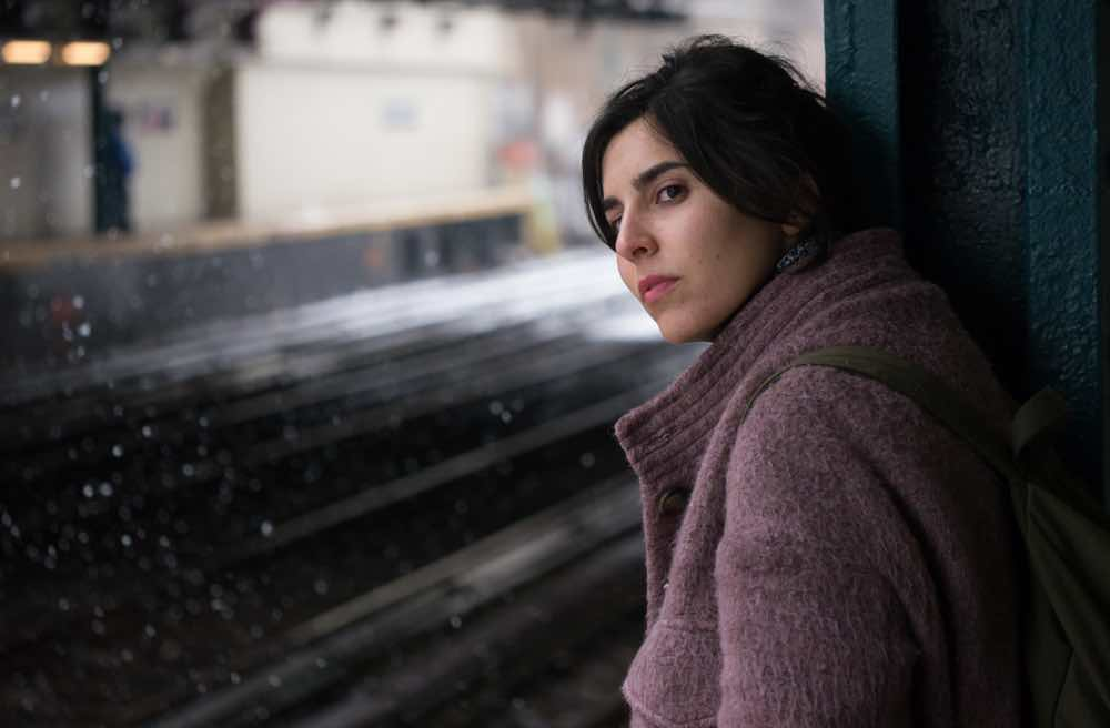 Ep. 18: An interview with writer-director Matias Piñeiro on making <em>Hermia & Helena</em>