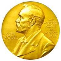 Nobelovu cenu za lékařství a fyziologii pro rok 2004 získali američtí vědci Richard Axel a Linda B. Bucková za své práce týkající se olfaktorického (čichového) systému. Za svou práci si oba ocenění rozdělí částku 10 milionů švédských korun (asi 35 milionů Kč).