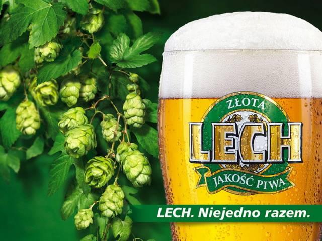 Pivo je bez nadsázky českým národním nápojem a psát o něm může připomínat nošení dříví do lesa. V následujícím článku se ponoříme pod hladinu půllitru do trochu větší hloubky. Pokusíme se objasnit blahodárné zdravotní účinky tohoto moku i efekty ne právě pozitivní. Našimi průvodci pivním světem budou Vladimír Kellner a Miloš Hrabák, oba z pražského Výzkumného ústavu pivovarského a sladařského.