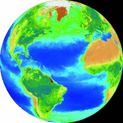 Planeta Země je společným domovem téměř šesti miliard lidí. V různých částech zeměkoule se navzájem odlišují rozmanitými znaky. Spojují je však mnohé zjevů, které přibližují následující řádky.