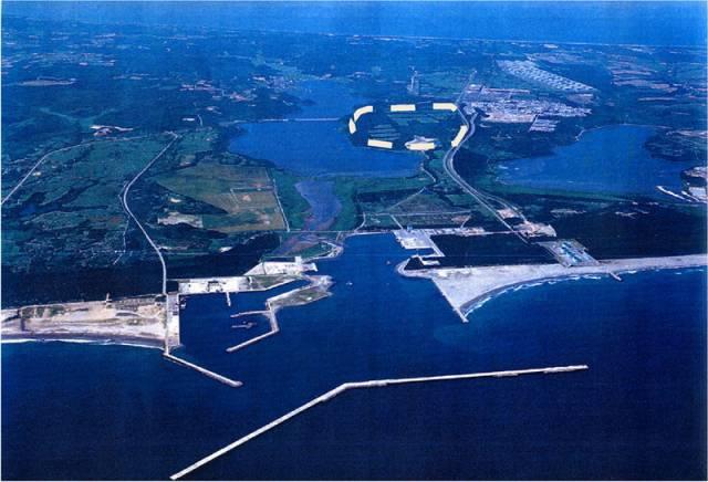 Ustoupí věda politickým zájmům? V prosinci minulého roku mělo padnout rozhodnutí, kde se bude stavět mezinárodní termojaderný experimentální reaktor (ITER).