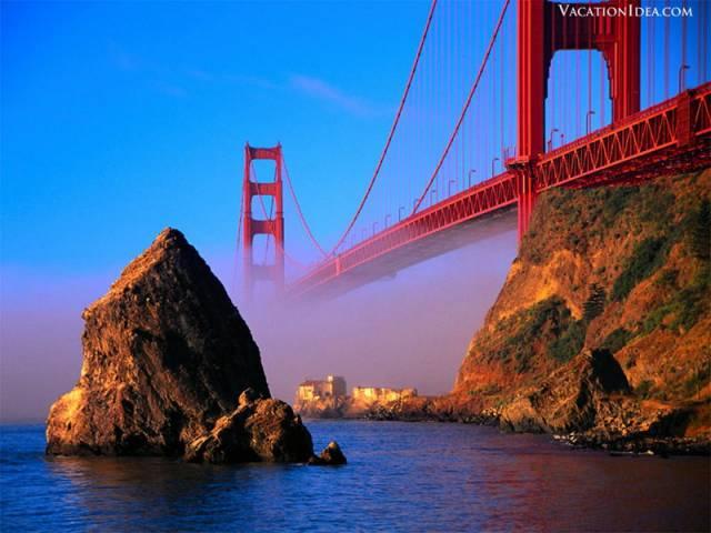 Mosty. Spojují břehy řek či městské aglomerace, překračují jezera, bažiny, mořské úžiny a v dohledné době spojí i jednotlivé kontinenty. Pokrokové technologie a využití nových materiálů i možnost počítačových simulací těchto odvážných staveb umožňují stavět stále větší, delší a vyšší mosty. V našem žebříčku se můžete seznámit s těmi největšími na naší planetě. Řazeny jsou podle délky, i když v některých parametrech si silně konkurují.