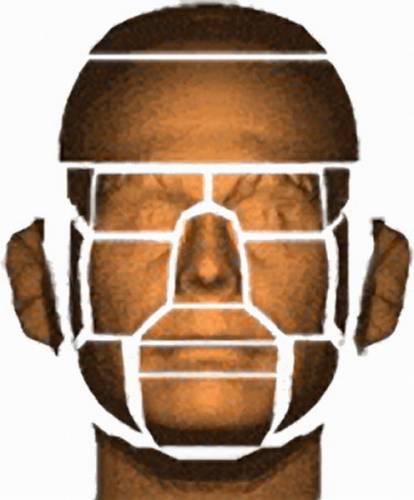 Dvourozměrné rozpoznávání obrazců v bezpečnostní oblasti je již pasé, šlágrem je nyní 3D.