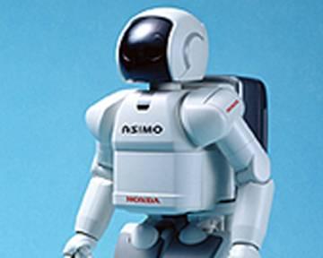 Vědci z Korejského ústavu pro moderní vědu a technologie v Tedžonu představili dalšího robota humanoidního typu.