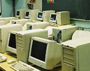 U dyslektiků, kteří v poslední době prošli testem na speciálním počítačovém softwaru BrightStar, se po několika týdnech projevily nápadné pokroky ve čtení.