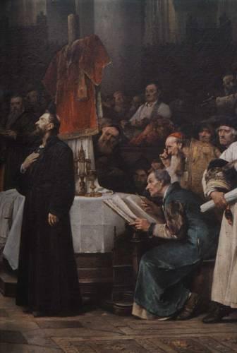 Moderní pohled na husitskou revoluci.Hodnocení příčin, průběhu a následků husitské revoluce se v průběhu věků značně lišilo. Až dnes, takřka po šesti stech letech, můžeme hodnotit události první půle 15. století bez dobových předsudků, schémat, dogmat a ideologií.