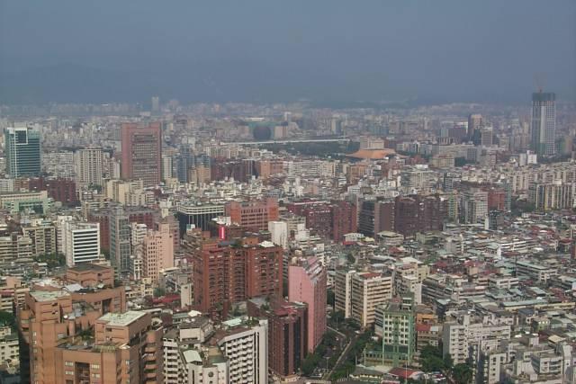 Japonsko se rozkládá na rozhraní několika tektonických desek. Tokio se ale pravděpodobně nachází na jiné, než se doposud předpokládalo.