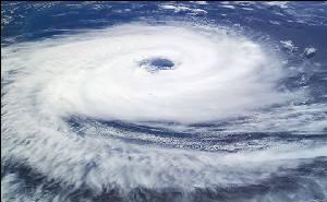Právě dnes začíná v Americe sezóna hurikánů a podle odborníků z Colorado State University bude hodně bouřlivá.