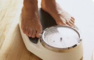 Další přípravek, který by mohl pomoci obézním lidem v boji s nadváhou, představili v těchto dnech britští odborníci z londýnské Imperial College.