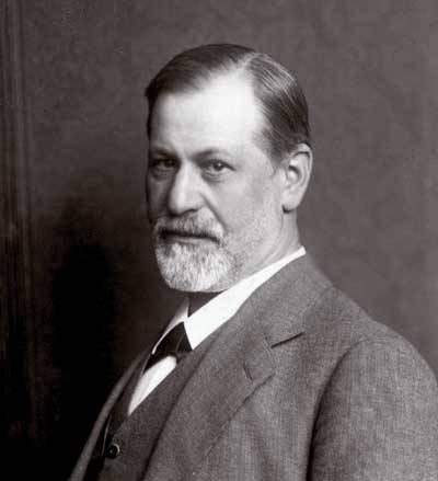 Některá vědecká tabu se občas zbortí jak domeček z karet, když se ukáže, že šlo o omyl. Pochybení se někdy podaří odhalit vzápětí, u jiných to však trvá podstatně déle. Právě to platí o kdysi tolik populární psychoanalýze, kterou se pyšnil rakouský lékař a psycholog, moravský rodák Sigmund Freud (1856 -1939).