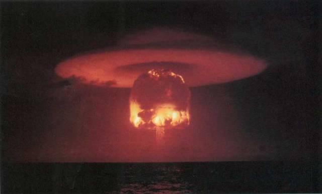 Recept na věčnou energii je prostý, ale… Letos by mělo padnout několik významných rozhodnutí o stavbě experimentálního termonukleárního reaktoru ITER.