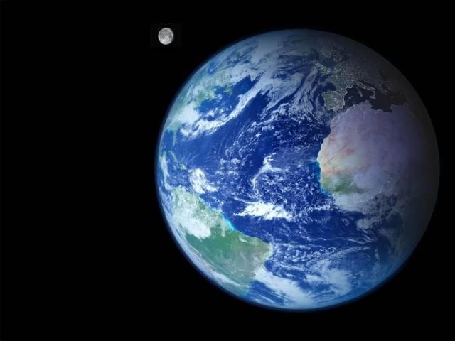 Evropská vědecká družice CryoSat, která měla za úkol měřit tloušťku vrstev zalednění u obou zemských pólů, svou funkci plnit nebude. Po zprvu úspěšném startu se jí nepodařilo oddělit od ruské nosné rakety a svůj konec našla ve vodách Severního ledového oceánu.